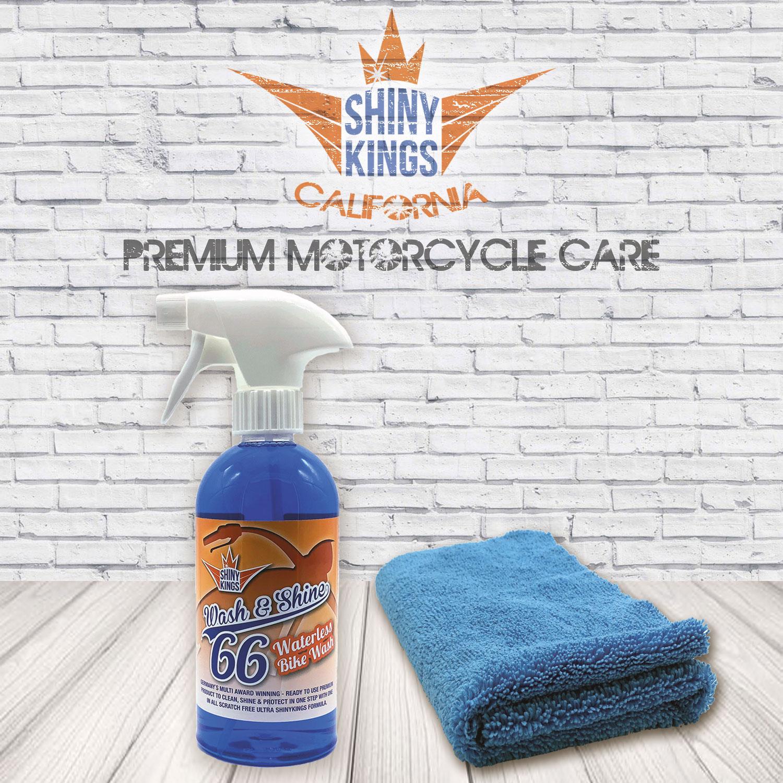 Testsieger Motorradreiniger, bester Trockenreiniger Motorrad, Testsieger wasserloser Motorradreiniger, Testsieger wasserlos Motorrad waschen