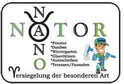 Nanoversiegelung Service